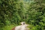 Carretera Marginal Ruta PE05N (4)