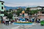 San Ignacio (2)