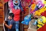 guatemala antigua (7)