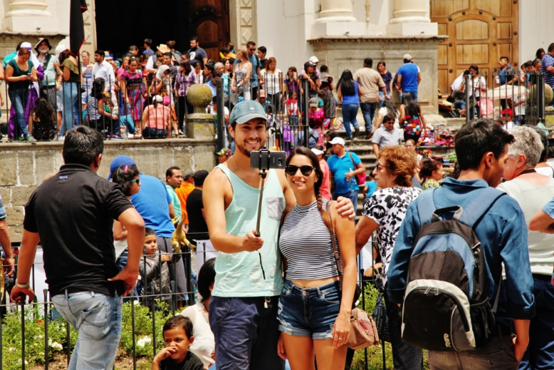 guatemala antigua (10)
