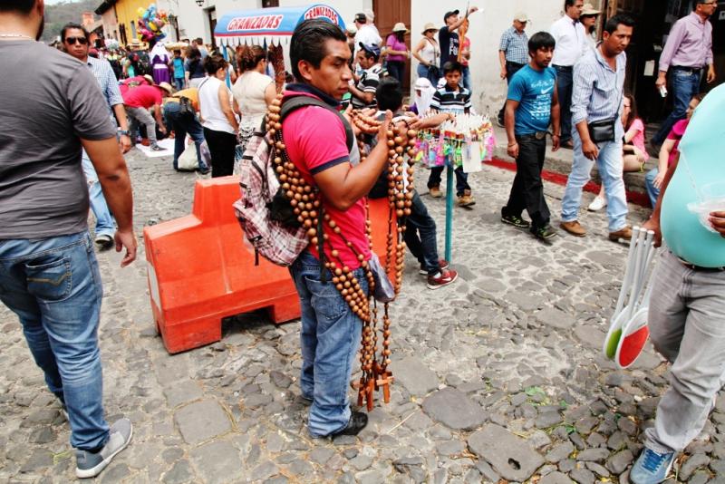 guatemala antigua (13)