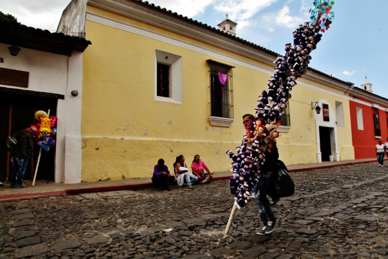 guatemala antigua (3)