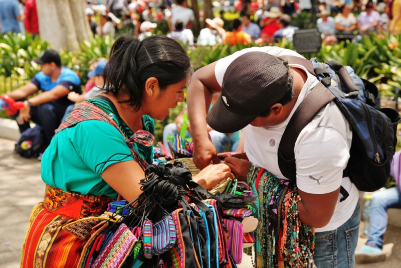 guatemala antigua (9)