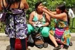 guatemala antigua (11)
