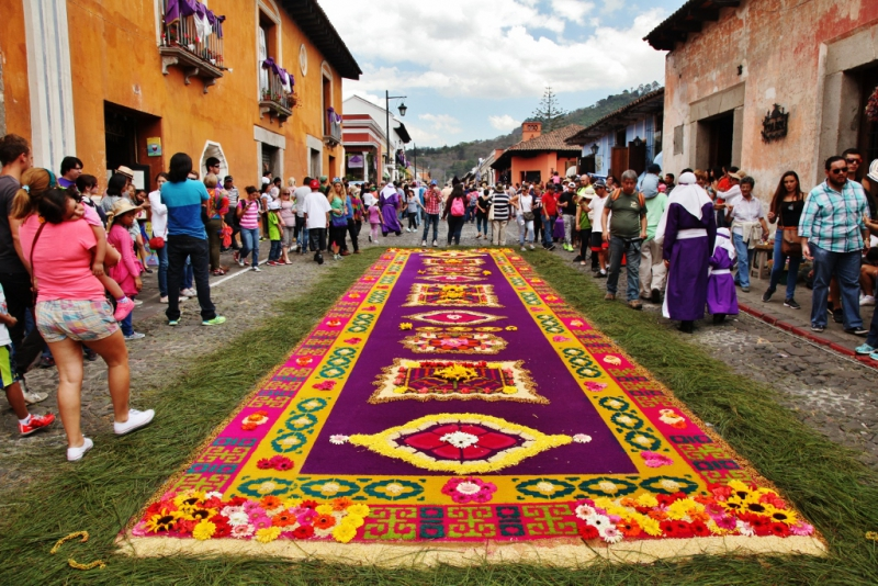 guatemala antigua (14)