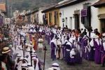 guatemala antigua (17)