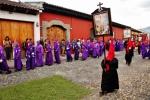 guatemala antigua (5)