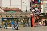 La Paz (5)
