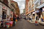 La Paz (6)