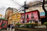 La Paz (9)