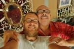 oskar and pedro (1)