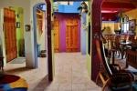 emily's house (2)