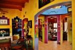 emily's house (3)