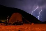 tormenta (2)
