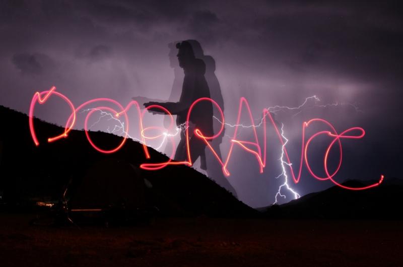 tormenta (1)