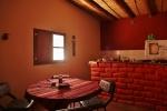Dom Diego w Humahuaca (4)