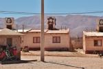 Humahuaca (1)