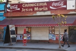 sklep mięsny jezus maria