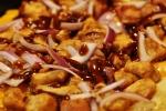 pizza en comodoro (1)