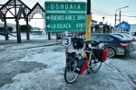 Ushuaia (6)