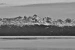 Ushuaia (4)