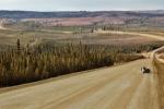 dalton highway (3)