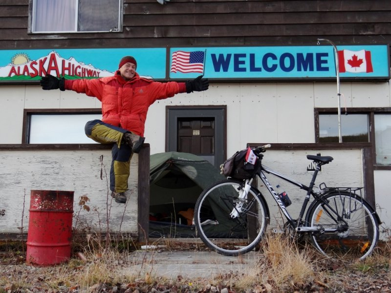 Alaska Highway (4)
