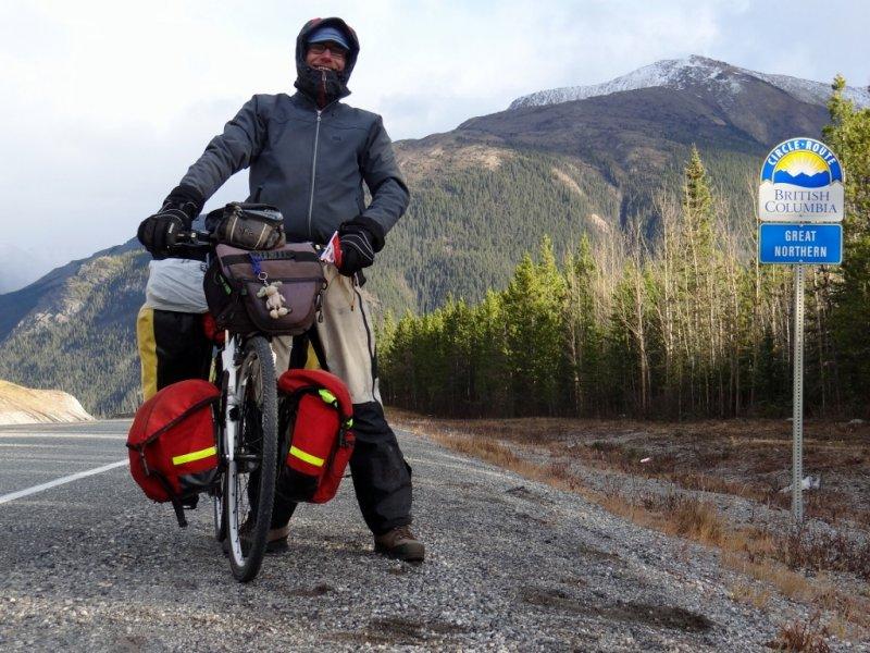 Alaska Highway (8)