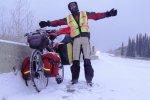 Alaska Highway (9)