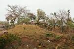 Tierralta (4)