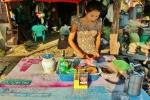 betel. Myanmar. Birma (2)