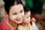 betel. Myanmar. Birma (5)