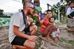 betel. Myanmar. Birma (9)