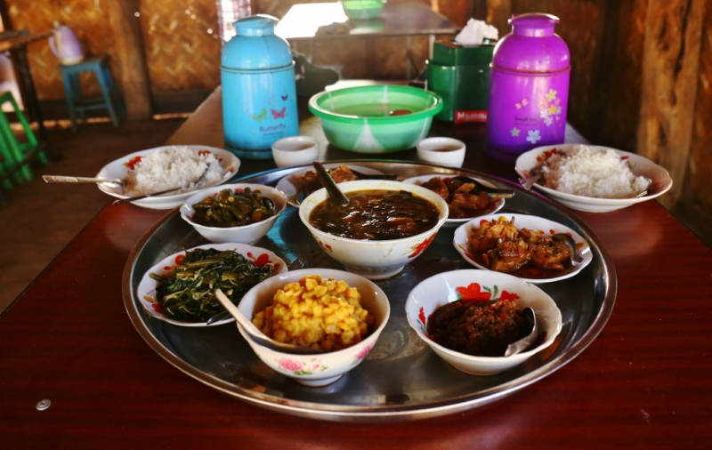 birma jedzenie (1)