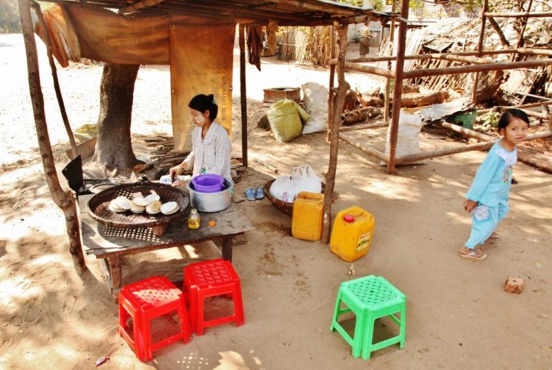birma jedzenie (12)