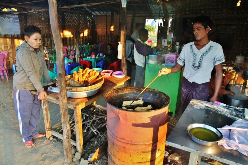 birma jedzenie (18)
