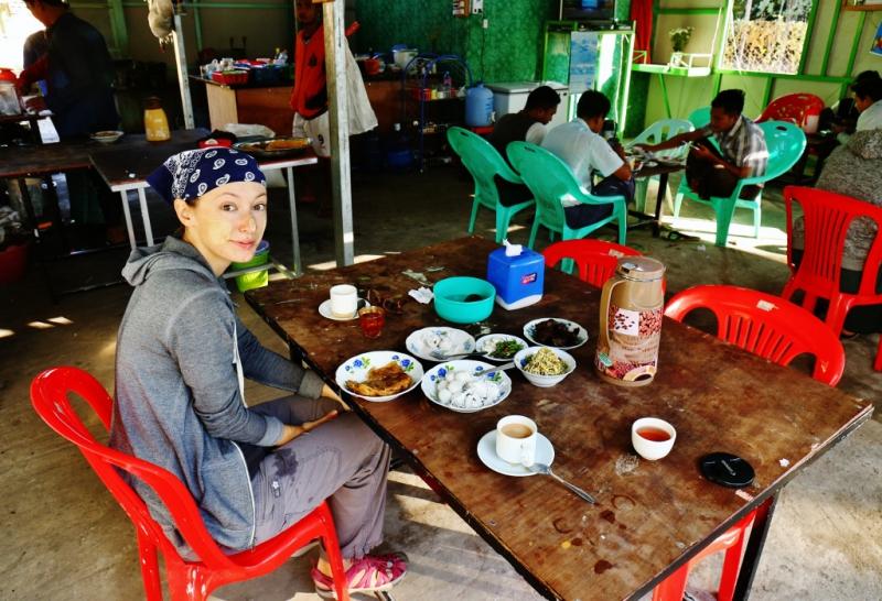 birma jedzenie (3)