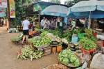 birma jedzenie (10)