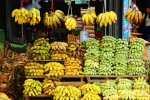 birma jedzenie (11)