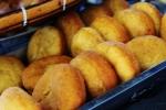 birma jedzenie (14)