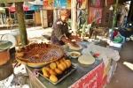 birma jedzenie (15)
