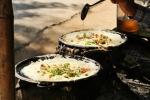 birma jedzenie (5)