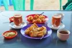 birma jedzenie (6)