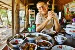 birma jedzenie (2)