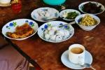 birma jedzenie (4)