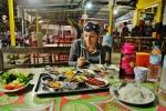 birma jedzenie (7)