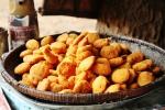 birma jedzenie (8)