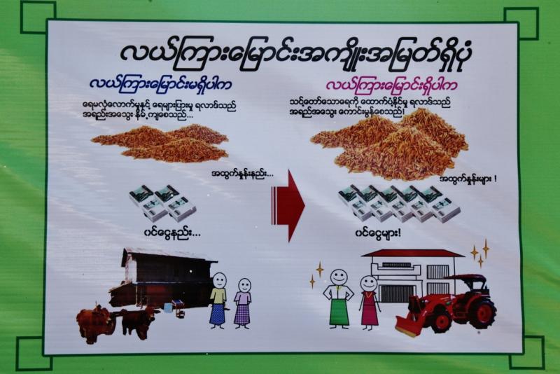 birma język (8)