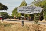 birma język (9)