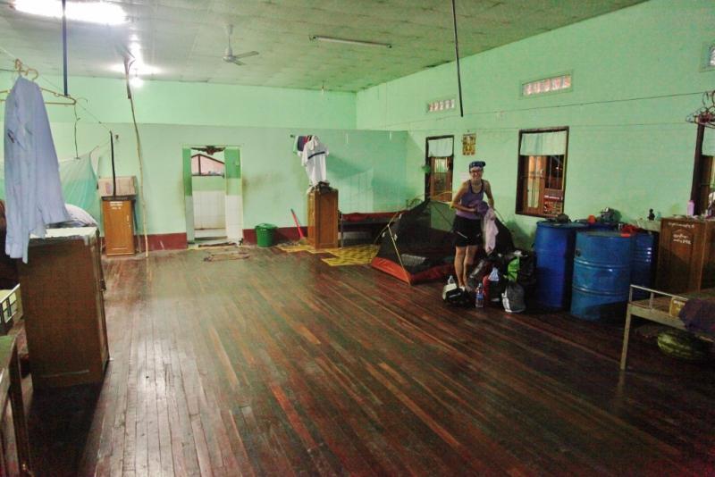 Birma. noclegi (4)